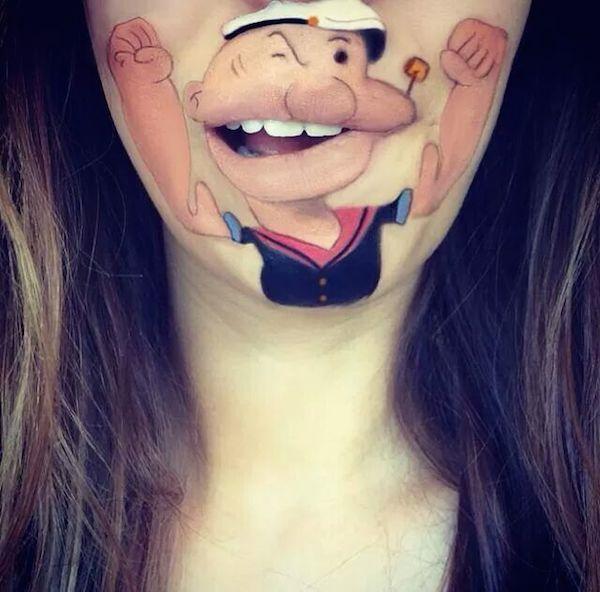 lip-art1