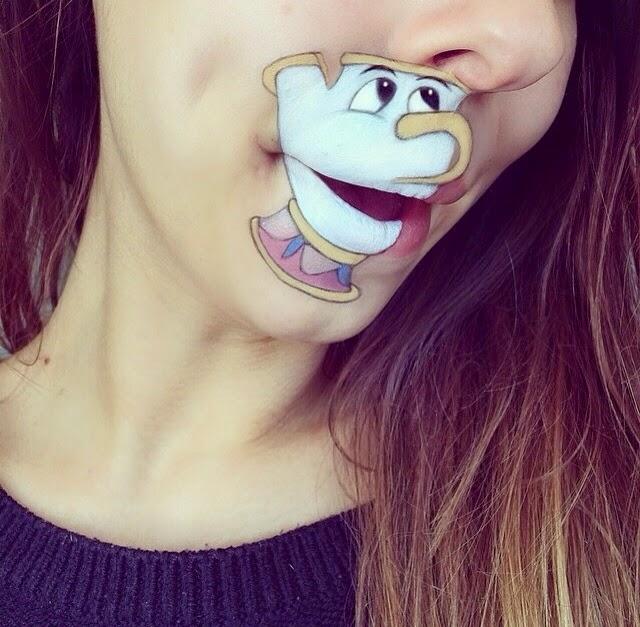 lip-art2
