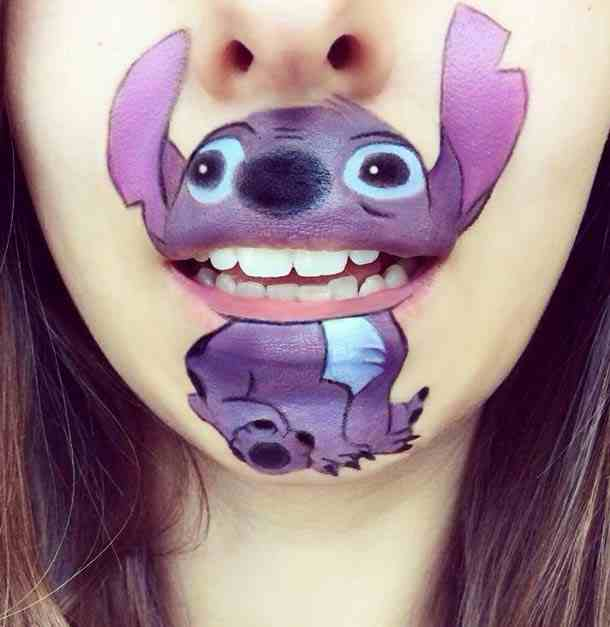 lip-art9