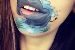 lip-art4