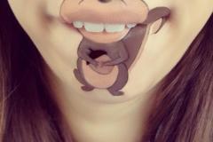 lip-art8
