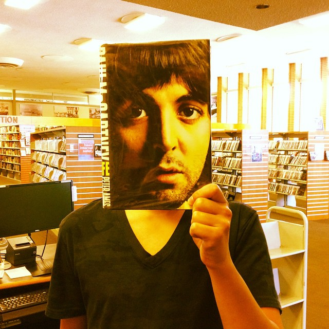 bookface_2