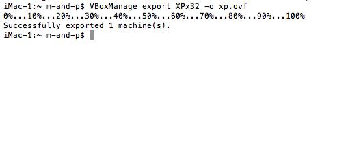 vbox_export_ok
